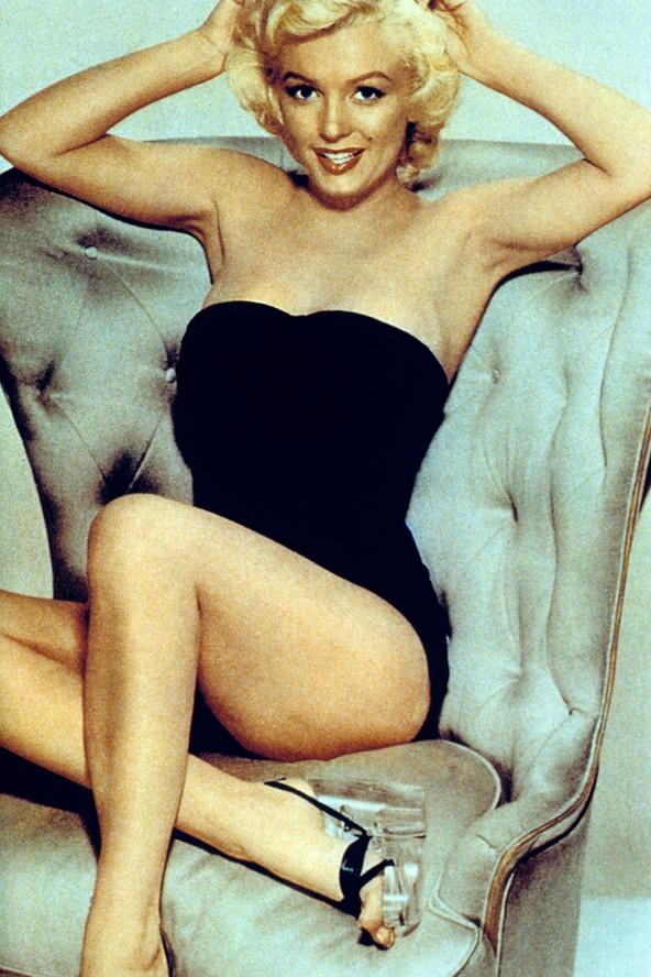 Monroe 2