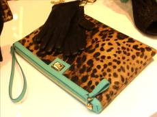 Contrast Dolce&Gabbana