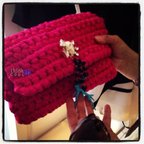 crochet for passion