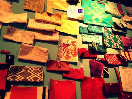 Hermes home fuorisalone