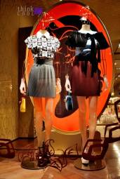 miu miu summer collection 2012