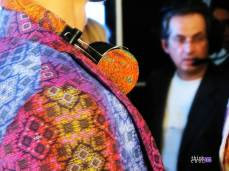 ETRO_Backstage SS13_Digital