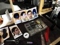 ETRO_Backstage SS13_Makeup desk