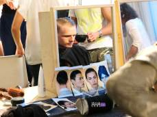 ETRO_Backstage SS13_Mirror