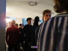 ETROn_Backstage SS13_Models view
