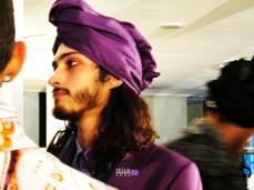 ETRO_Backstage SS13_Purple mood