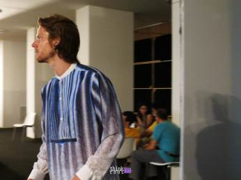ETRO_Backstage SS13_Shirt