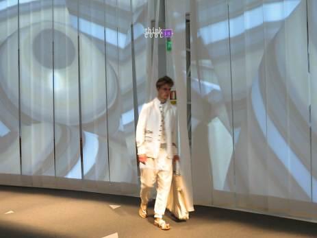 ETRO_Backstage SS13_white