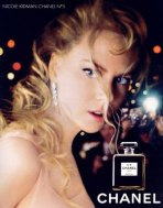 Nicole Kidman - Mouline rouge