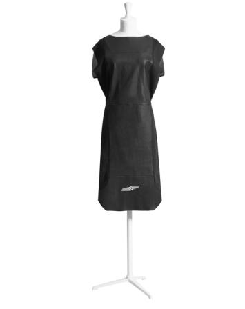 black dress 249 €