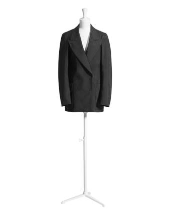 black jacket 79,95 €
