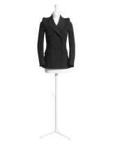 black jacket 99 €
