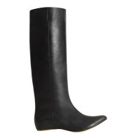 boots 199 €