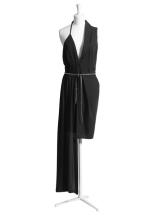 dress 129 €