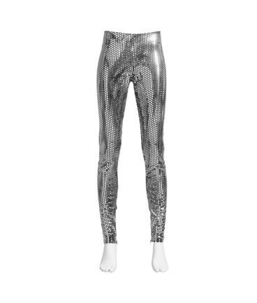 Leggings 39,95 €