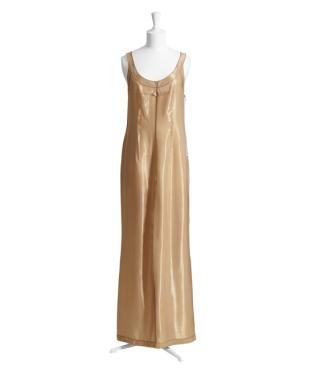 Long dress 79,95 €
