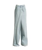 oversize jeans 59,95 €