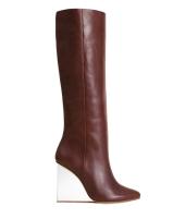plexi boots 299 €