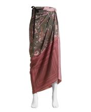 Silky skirt 99€