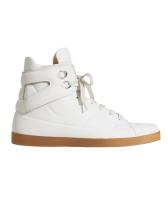Sneakers 99 €