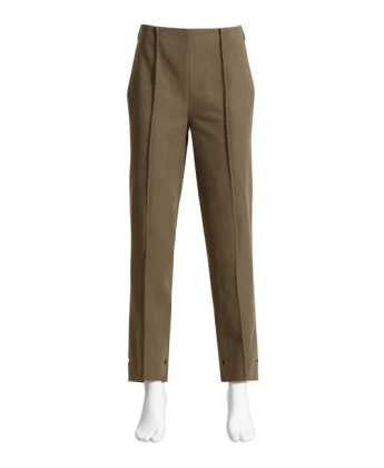 Trousers 79,95 €