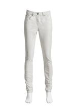 white jeans 79,95€
