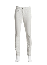 white jeans 79,95€