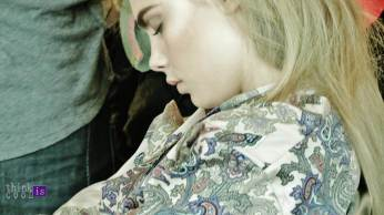 etro-backstage_aw_woman collection_15