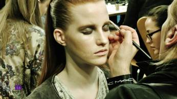 etro-backstage_aw_woman collection_24