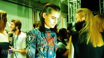etro-backstage_aw_woman collection_28