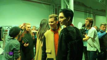 etro-backstage_aw_woman collection_29