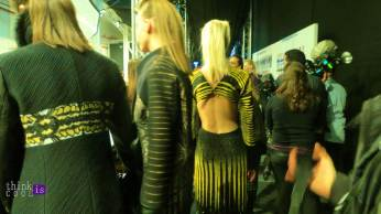 etro-backstage_aw_woman collection_30