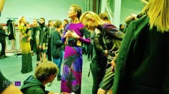 etro-backstage_aw_woman collection_32