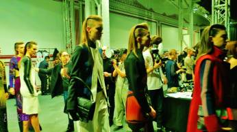 etro-backstage_aw_woman collection_33