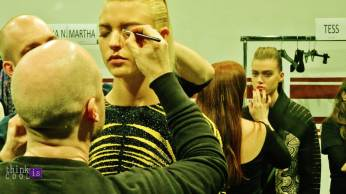 etro-backstage_aw_woman collection_36