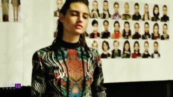 etro-backstage_aw_woman collection_37