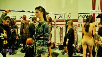 etro-backstage_aw_woman collection_38