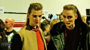 etro-backstage_aw_woman collection_39