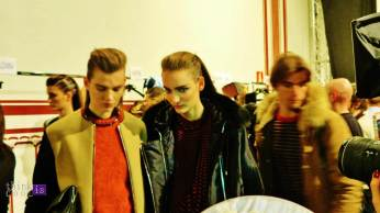 etro-backstage_aw_woman collection_40