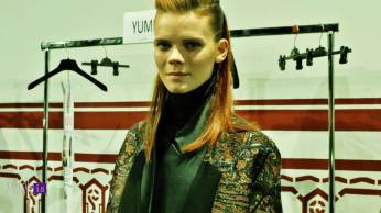 etro-backstage_aw_woman collection_41