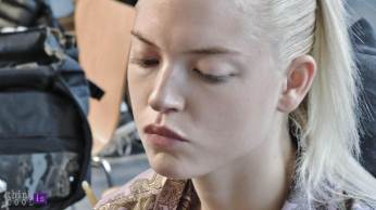 etro-backstage_aw_woman collection_8